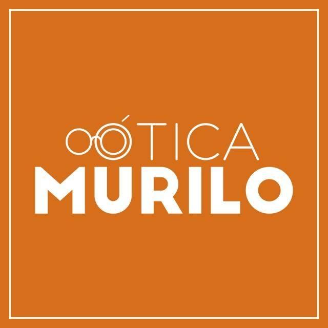 a1fc4f12f Associação Comercial, Industrial e Agrícola de Serra Negra